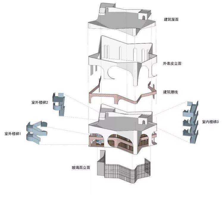 建筑拆解分析图.jpg