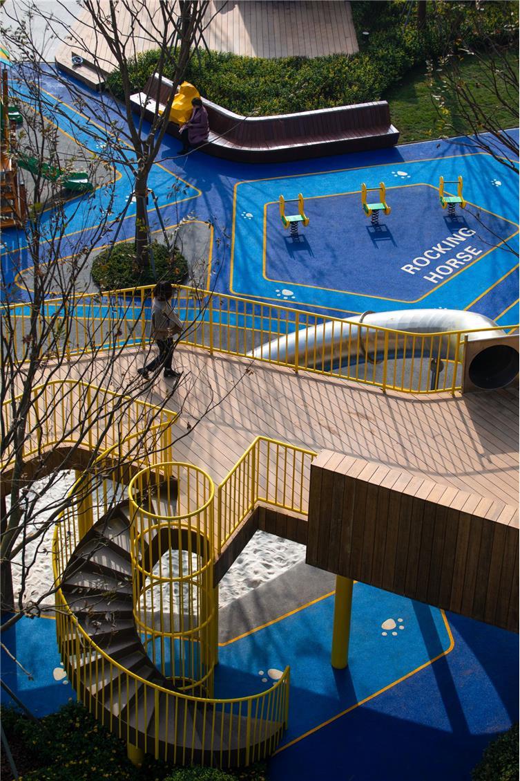 Holi河狸景观摄影-8.jpg