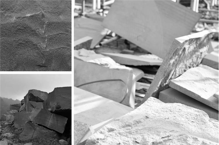 不同石材对比.jpg