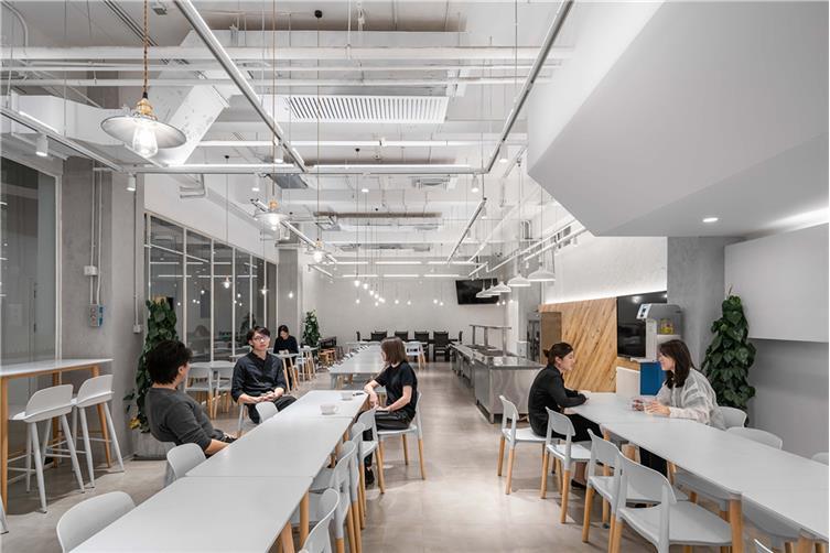 10,三磊食堂,提供健康温馨的就餐环境.jpg