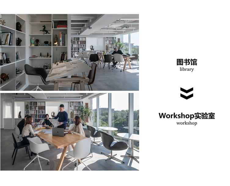 13,图书馆转换为WORKSHOP实验室.jpg