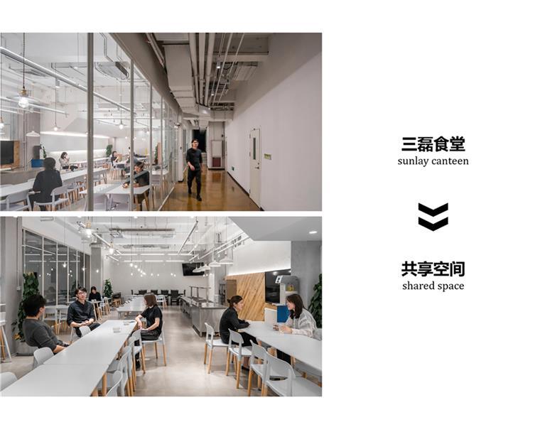 20,三磊食堂转换为共享空间.jpg