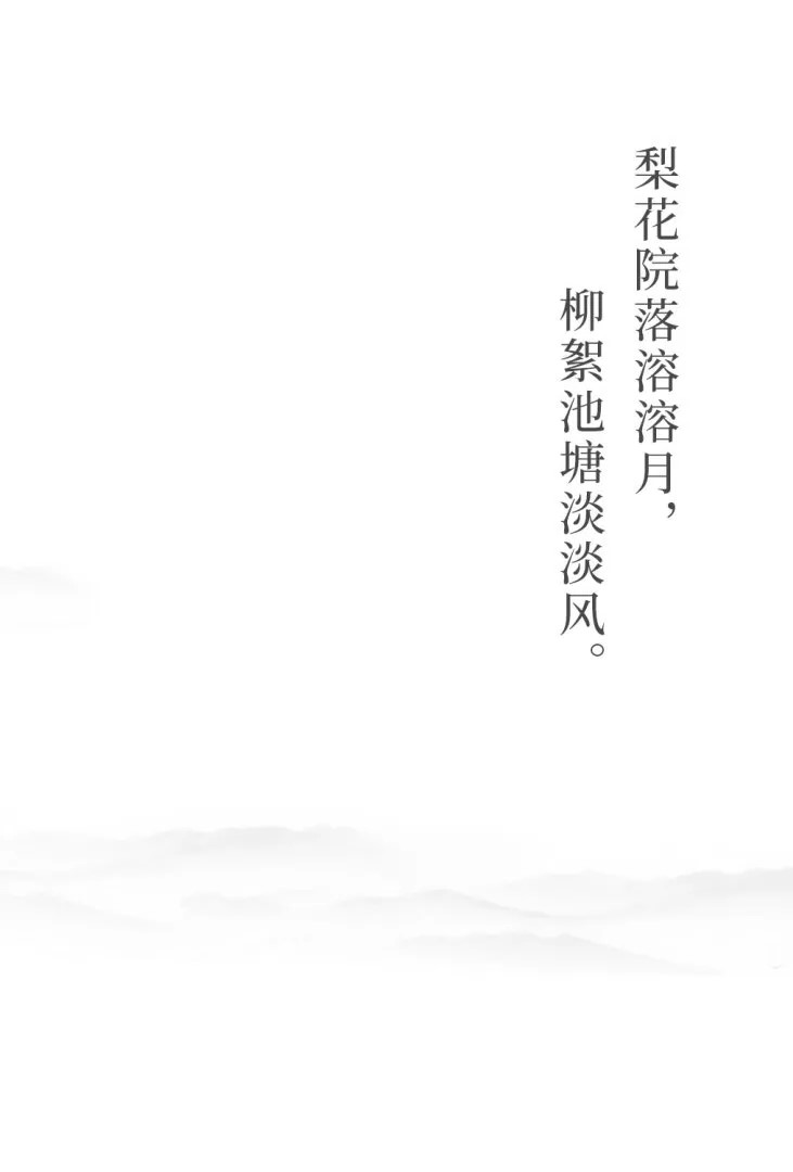 20200102_141638_018.jpg