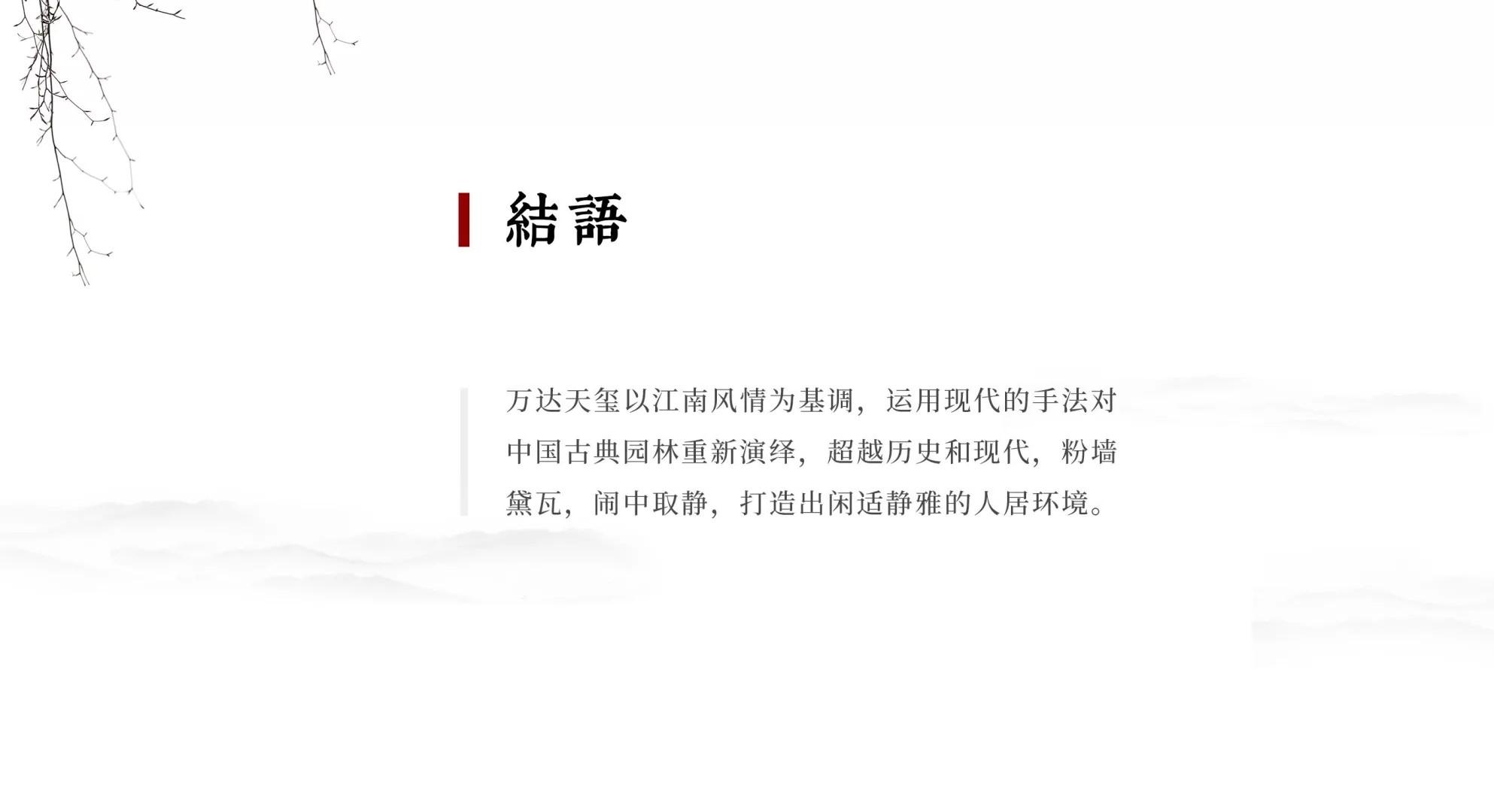 20200102_141638_021.jpg