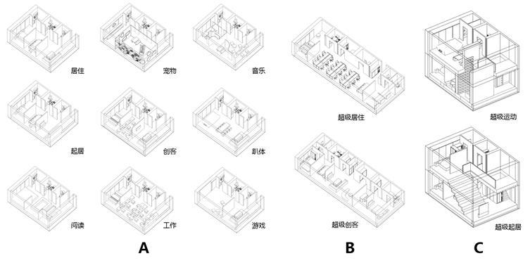 14-基本模块转化.jpg