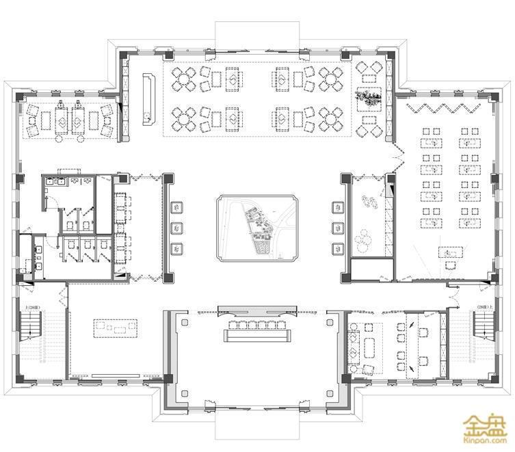 售楼部平面图rev-34 布局1 (1)-1.jpg