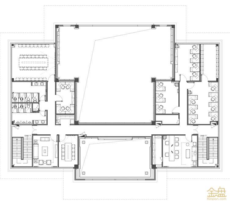 售楼部平面图rev-34 布局1 (1)-2.jpg