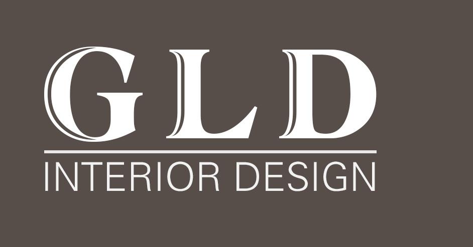 浙江绿檀装饰工程设计有限公司