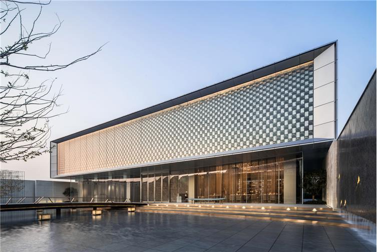 上海·华夏幸福·君御公馆