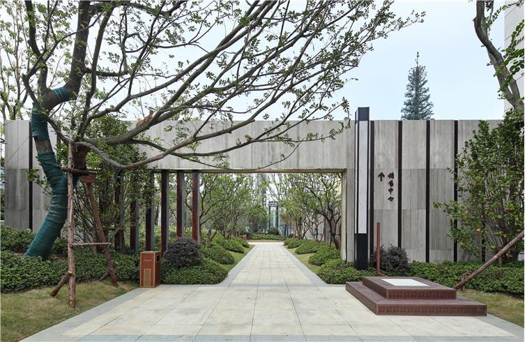 20180915-上海启思设计-阜阳绿地紫峰公馆售楼处-生辉-大图1.jpg