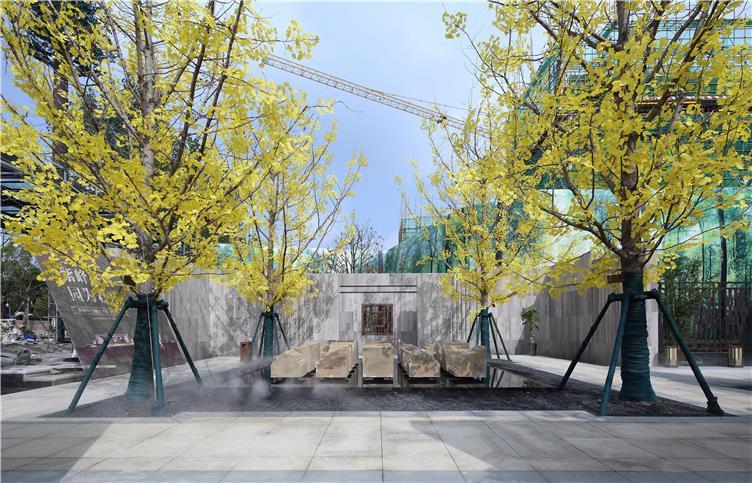 20180915-上海启思设计-阜阳绿地紫峰公馆售楼处-生辉-大图2.jpg