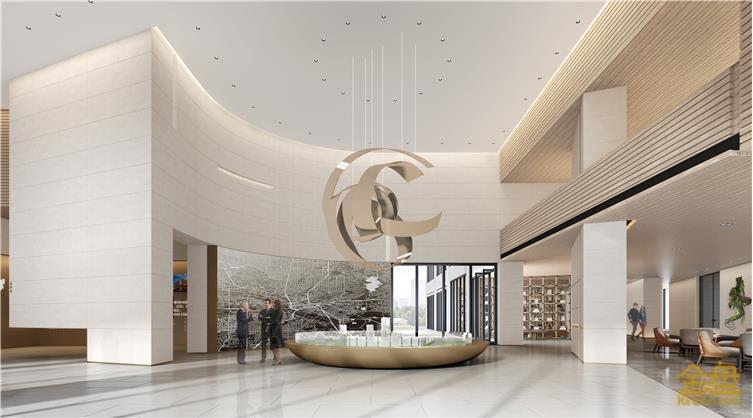 上海韦高成设计-中梁济宁营销中心-沙盘区V2修改1.jpg