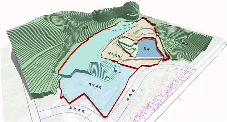 用地资源分析(1).jpg