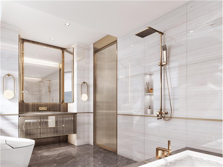 主人浴室.jpg