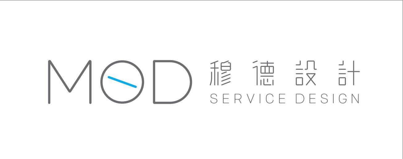 上海穆德建筑装饰工程设计有限公司