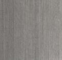 灰色橡木直纹木饰面