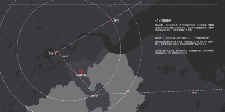 02万科柯桥示范区景观方案191116.jpg