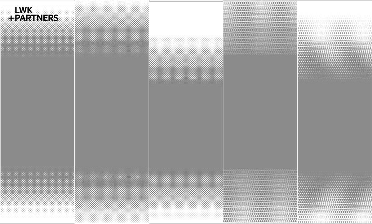 玻璃细节.jpg