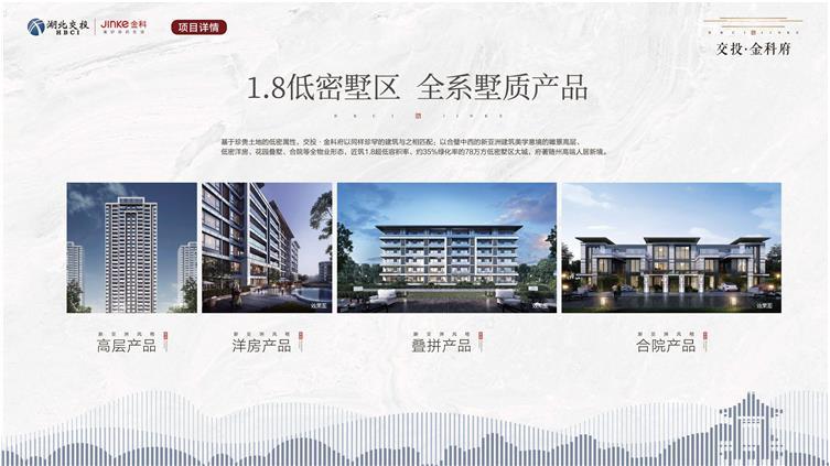 随州交投·金科府项目推介ppt20200529(详细版)_页面_24.jpg