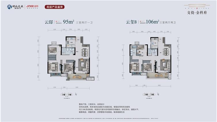 随州交投·金科府项目推介ppt20200529(详细版)_页面_25.jpg