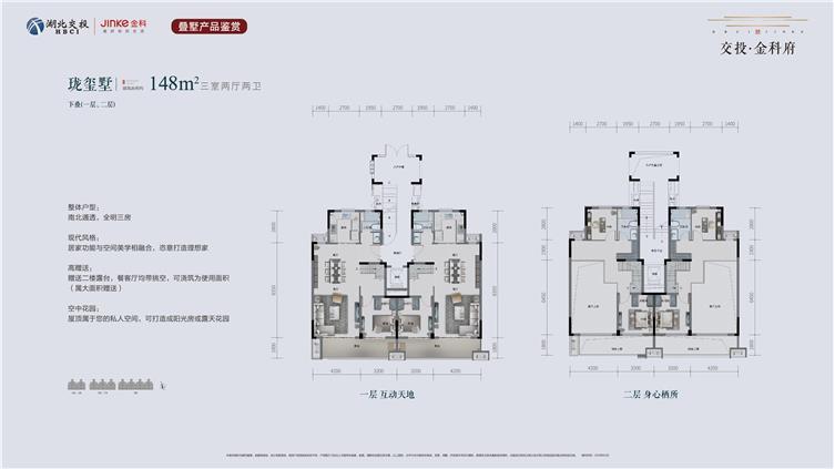 随州交投·金科府项目推介ppt20200529(详细版)_页面_35.jpg