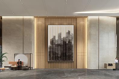 上海·慧创国际办公楼