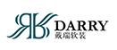 浙江戴瑞软装设计有限公司