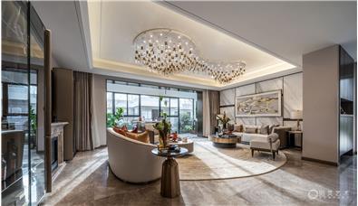 昆明 绿地香港 东南亚中心 428公馆