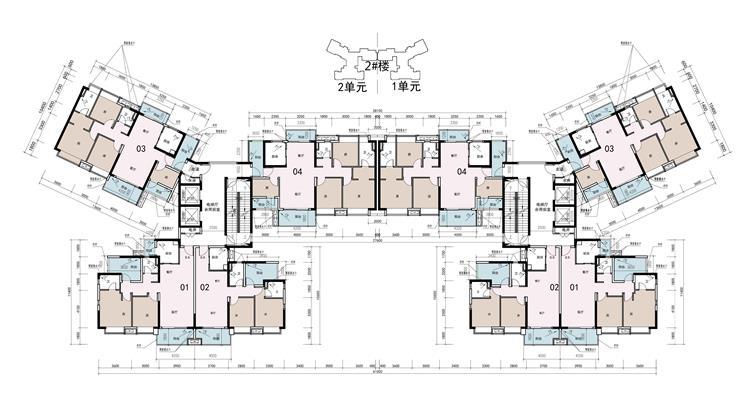 2#住宅平面图.jpg