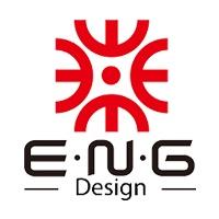 引擎联合设计