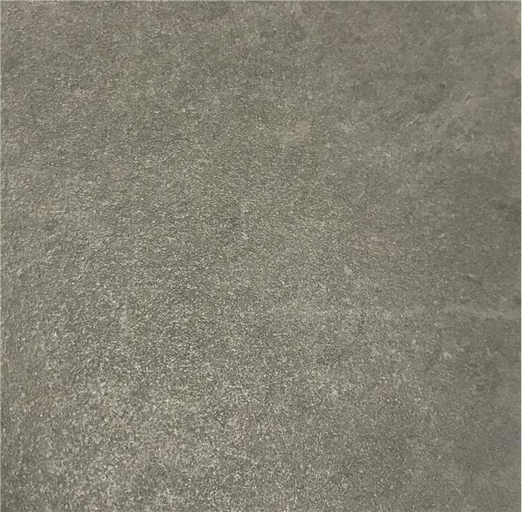 卡西奥仿石瓷砖