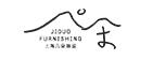 上海几朵空间设计有限公司