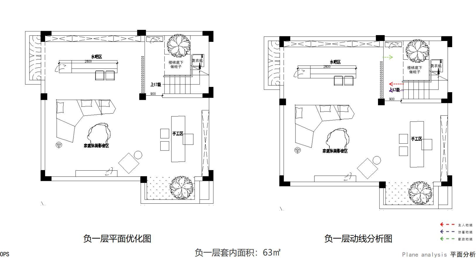 175别墅平面图1.jpg
