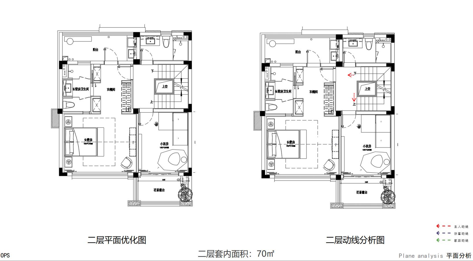 175别墅平面图3.jpg