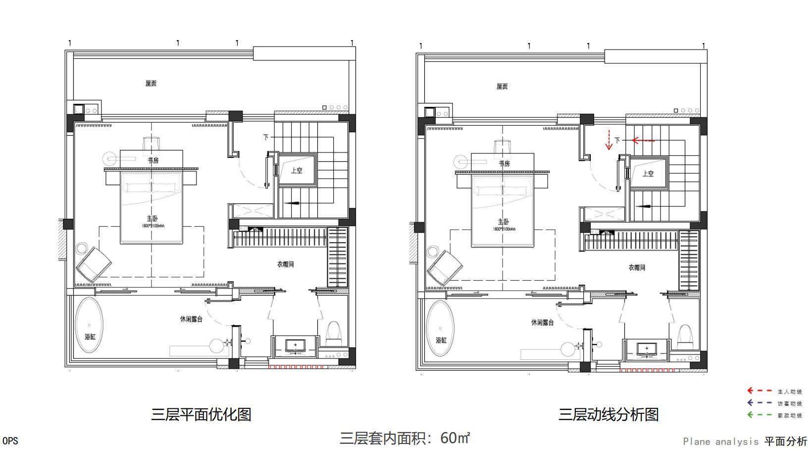 175别墅平面图4.jpg