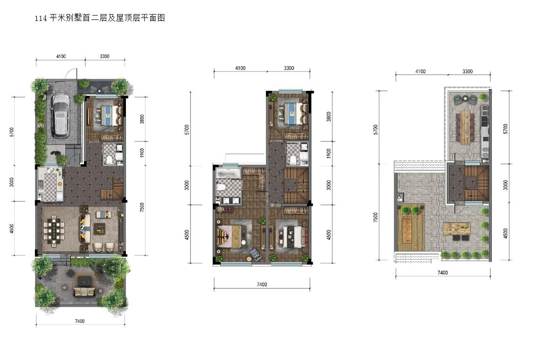 114平米别墅首二层.jpg