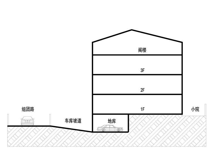 1期别墅横断面.jpg
