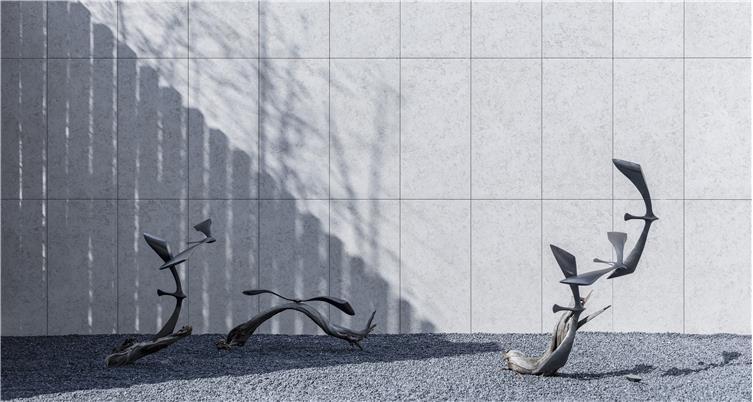 防石材陶瓷砖