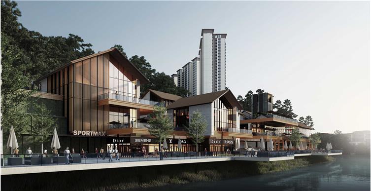 独栋商业-沿湖透视图3.jpg