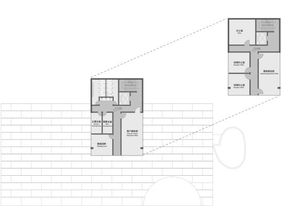 二层、三层平面图.jpg