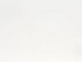乳白色哑光乳胶漆