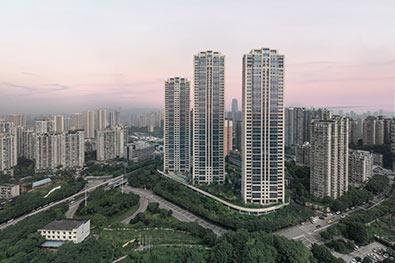 重庆中海天钻