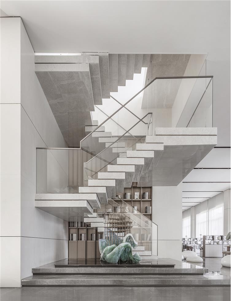 景观楼梯6.jpg