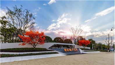 永州碧桂园·天玺湾