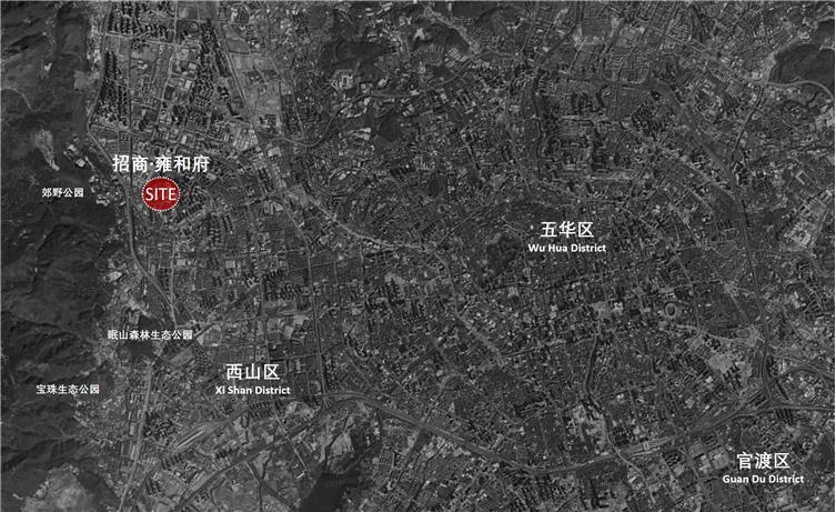 02地理区位.jpg