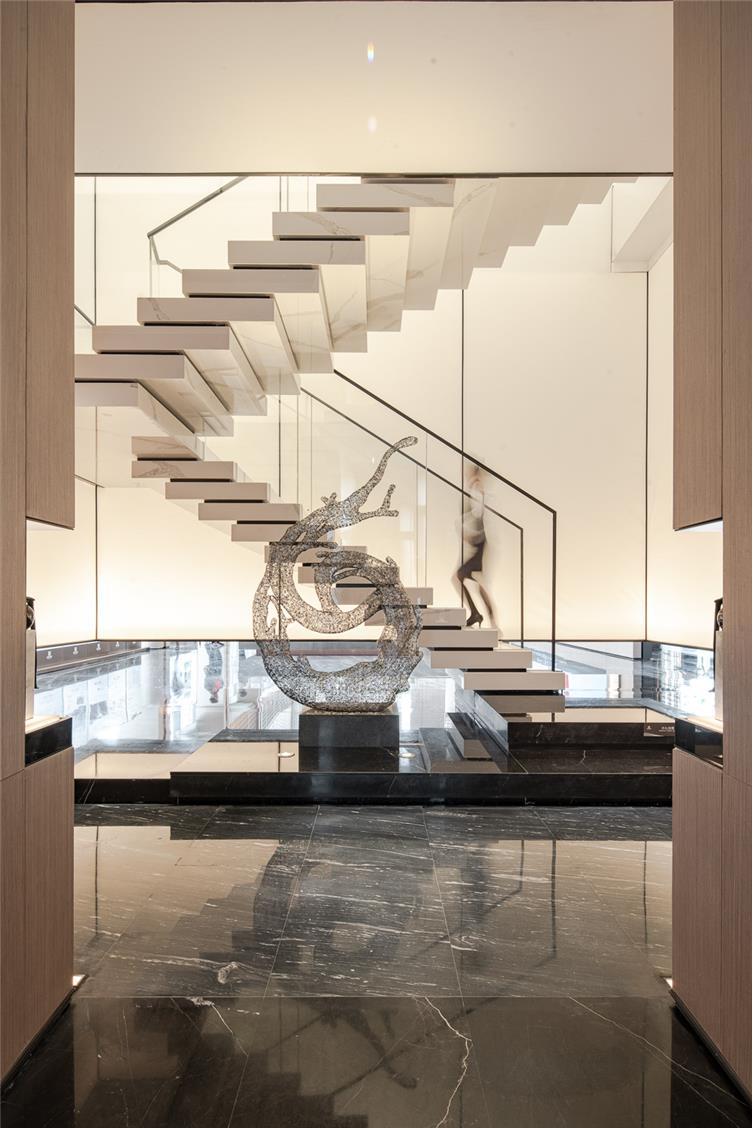 10室内楼梯.jpg