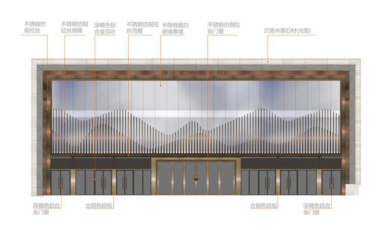 20180516-金科博翠江岸项目(立面控制)-4.jpg