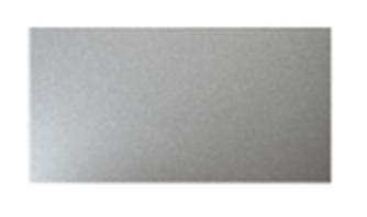 不锈钢喷砂板
