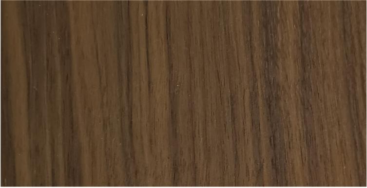 WD-01木地板