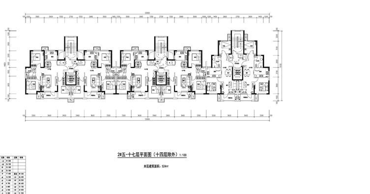 楼层平面图4.jpg